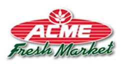 Become an On Going Partner of the Parma Animal Shelter like ACME Fresh Market.
