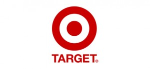 Become a Donor of the Parma Animal Shelter like Target.