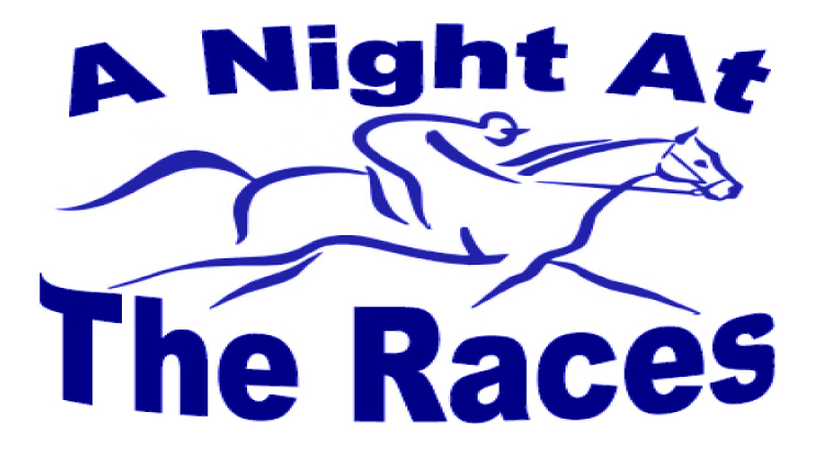 Join the Parma Animal Shelter for a Night at the Races.