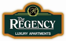 Rent an apartment from The Regency Apartments in Parma, Ohio - Cat Friendly!