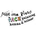 paintmeplease