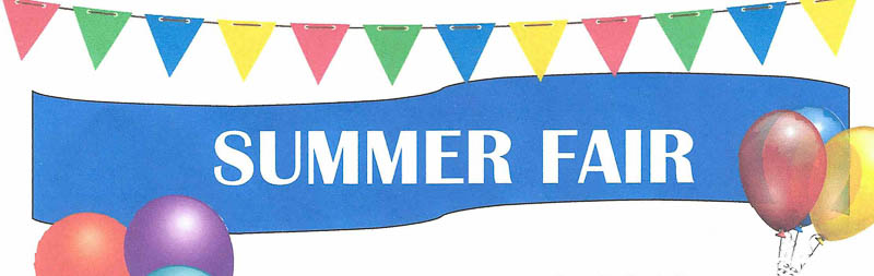 Parma Animal Shelter Summer Fair
